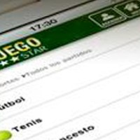 Eurojuego Poker se ve obligado a echar el cierre