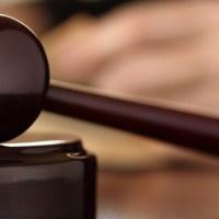 Loyra abogados da su visión sobre el IRPF