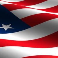 Estados de EE. UU. donde se regularán las apuestas online en 2020