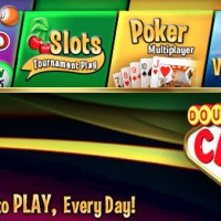 IGT lanza House of Cards Slots en DoubleDown
