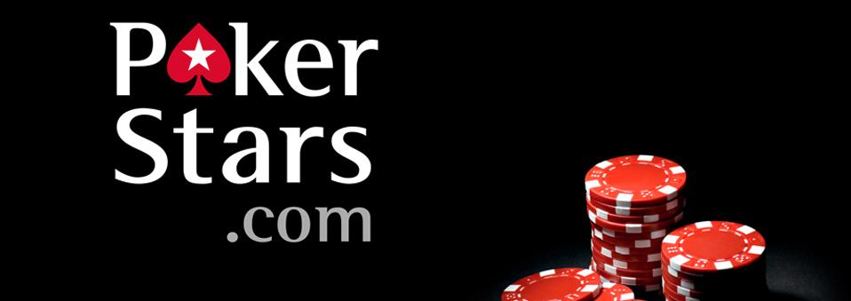 PokerStars renueva su apoyo a Right To Play