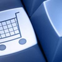 El comercio electrónico en España crece un 21,7%