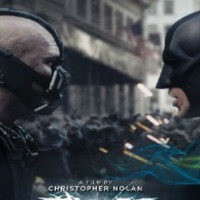 Microgaming lanza la The Dark Knight Rises