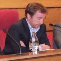 Sacha Michaud abandona Betfair España
