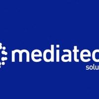 Mediatech añade los servicios de pago de SOFORT a IRIS