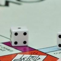 EA lanza dos nuevos juegos de slots y bingo online basados en el Monopoly