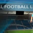El fútbol virtual de VFO se alía con GamersWalk