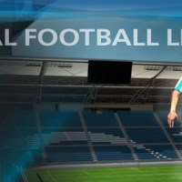 GiG utilizará la red de deportes virtuales de 1X2 Network