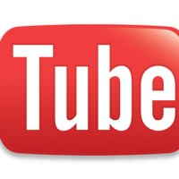 YouTube estrena Gaming