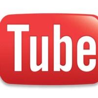 Youtube bloqueará publicidad en Noruega