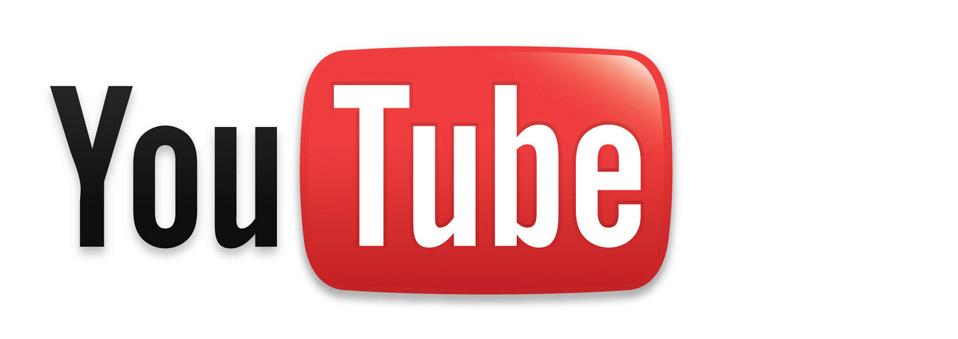 Llega a España YouTube Gaming