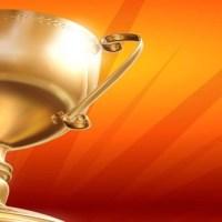 Récord en los Premios SBC 2019
