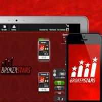 Broker Stars consigue su objetivo tras la primera ronda de inversión