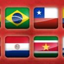 El juego online en latinoamérica