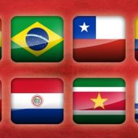 Latinoamérica pone rumbo al iGaming
