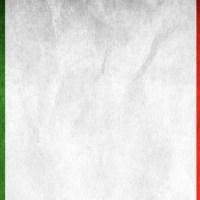 Game360 lanza su app de apuestas en Italia