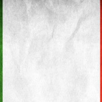 Italia: Desmantelada red de apuestas ilegales