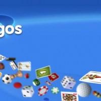 La estrategia de marketing de Mundijuegos.com da el salto a la televisión.