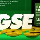 SAGSE Y G2E renuevan su acuerdo de marketing