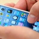 Los usuarios que compran Lotería con el móvil, eligen el número