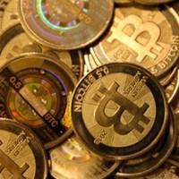 Se instala el primer cajero de Bitcoins en un casino de Las Vegas