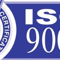 R. Franco reconocida un año más con la ISO9001
