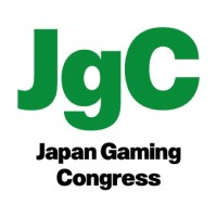 Japan Gaming Congress calienta motores