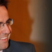 José Miguel Escrig es nombrado Director Financiero de Grupo Acrismatic