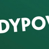 Paddy Power Betfair Plc comienza a operar
