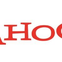 Yahoo se retira del sector del juego