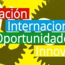 Resumen de la Cumbre Iberoamericana