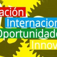 Cibelae participará en la III Cumbre Iberoamericana del Juego