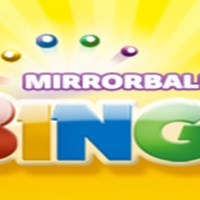 Mirrorball Slots ya está disponible en iOS