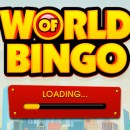 Da Vinci Secret llega a World of Bingo