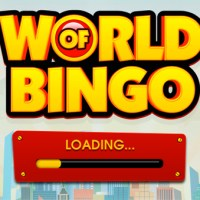 World of Bingo celebra su segundo Aniversario