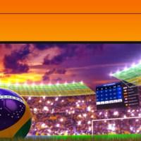 888sport despliega una masiva campaña presencial