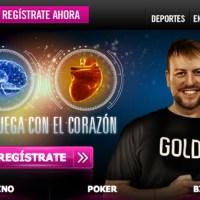 Goldenpark.es cambia a la plataforma Sportnco