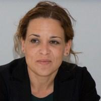 MGA selecciona a Asensi Technologies como partner para su Auditoría Bienal
