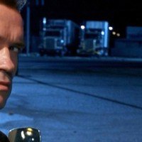 Microgaming lanza Terminator Slot