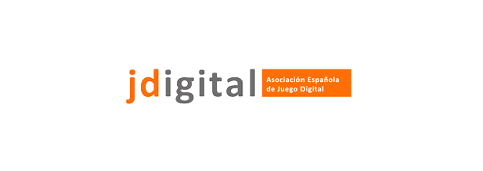 Jdigital celebra el Día Internacional del Juego Responsable