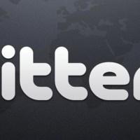 Twitter se estanca