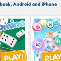 PlaySpace cierra segunda ronda de financiación