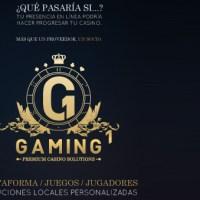 Gaming1 mostrará en ICE su nueva solución de apuestas deportivas