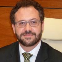 Carlos Hernández: «El sector ya es maduro»