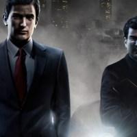 Italia: La Mafia cada vez más infiltrada en las apuestas y el juego online