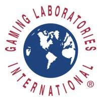 GLI es el líder mundial en pruebas y certificación de iGaming