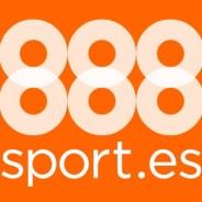 La temporada 2017/2018 en 888sport