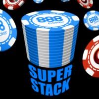 888poker comparte juego en España y Portugal