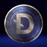 DarkCoin: ¿Futura divisa del juego online?