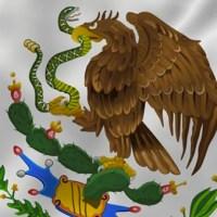 A la espera de la nueva ley en Mexico